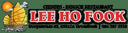 Lee Ho Fook Groesbeek Logo